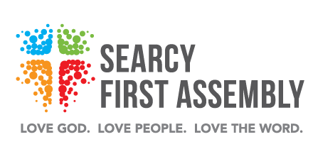 Home - Searcy First Assembly